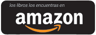 amazon-logo_black-hcm-long