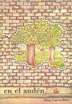 en-el-anden-caratula
